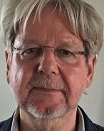 voorzitter Ruud Grondel